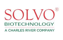Solvo Biotechnology Zrt