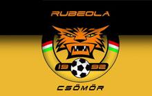Rubeola Fc