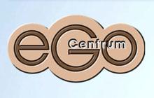 Egocentrum Esztétikai Központ