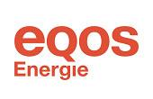 EQOS ENERGIE Magyarország Kft.
