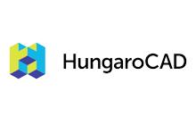HungaroCad Kft