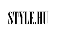 Style.hu