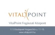 VitalPoint