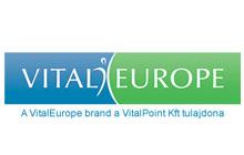 VitalEurope