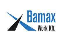 Bamax Work Kft