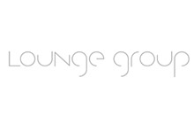 Lounge group