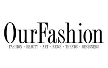 Ourfashion blog