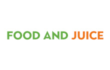Food and Juice