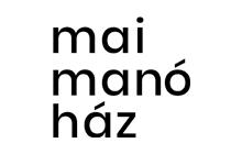 Mai Manóház
