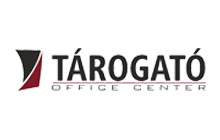 Tárogató Office Center